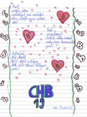 Elfchen Gedicht Liebe Elfchen Schreiben In 5 Schritten