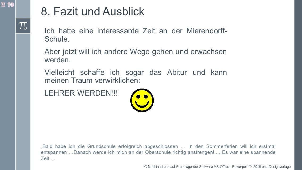 PDF Marcel Reich-Ranicki: Mein Leben Download