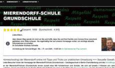 mieriendorff-homepage